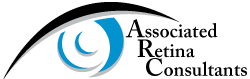 Associated Retina Consultants Logo