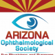 az ophthalmological society